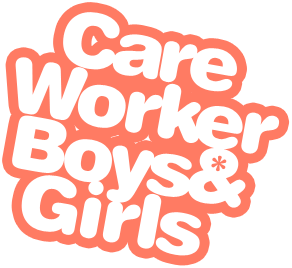 Care worker Boys&Girls